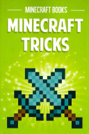 Minecraft Tricks