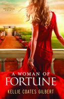 A Woman of Fortune [Pdf/ePub] eBook