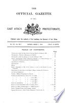 1910年3月1日