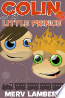 Colin and the Little Prince