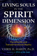 Living Souls in the Spirit Dimension