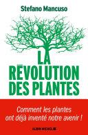 La Révolution des plantes ebook