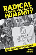 Radical Imagination, Radical Humanity Pdf/ePub eBook