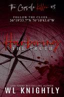 Harboring the Truth [Pdf/ePub] eBook
