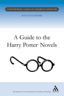 Guide to the Harry Potter Novels Pdf