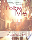 Follow Me Book PDF