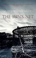 The Sun s Net