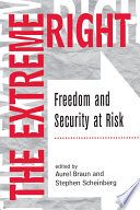 The Extreme Right Book PDF