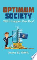 Optimum Society