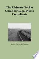 Ultimate Pocket Guide For Lncs Book PDF