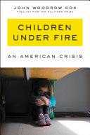 Pdf Children Under Fire Telecharger