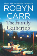 The Family Gathering (Sullivan's Crossing, Book 3) image