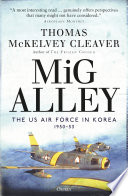 MiG Alley Book PDF
