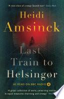 Last Train to Helsing  r