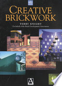 The BDA Guide to Successful Brickwork