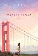 Market Street [Pdf/ePub] eBook