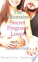 The Billionaire s Secret Pregnant Lover 3