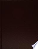 Noticias de la semana  , Ausgaben 1236-1244
