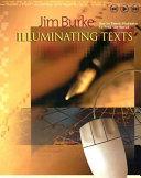 Illuminating Texts
