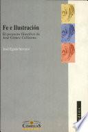 Fe e ilustración