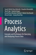 Pdf Process Analytics Telecharger