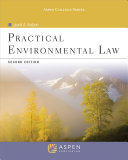 Practical Environmental Law