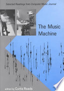 The Music Machine Book PDF