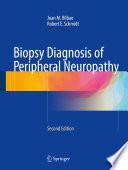 Biopsy Diagnosis of Peripheral Neuropathy