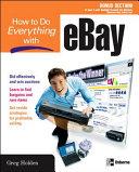 HTDE eBay