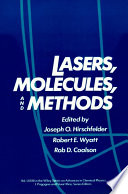 Lasers  Molecules  and Methods
