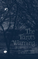 The Tarot's Warning