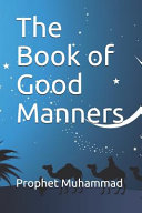 The Book of Good Manners