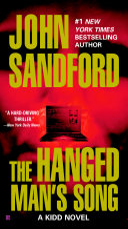 The Hanged Man's Song Pdf/ePub eBook