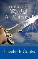 The Art Of Spiritual Warfare Book PDF