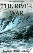 Download The River War Epub