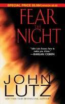 Fear The Night ebook