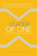 Leader of One