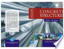 Concrete Structures  Part I
