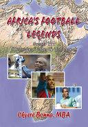Africa s Football Legends