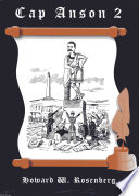 Free Cap Anson 2 Book