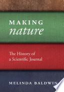 Making  Nature