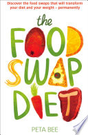 The Food Swap Diet