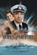 Hopes of Victory ebook