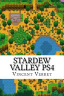 Stardew Valley Ps4