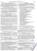 Bent S Literary Advertiser Register Of Books Engravings C