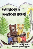 Everybody Is Somebody Special
