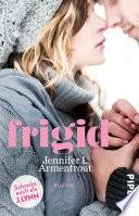 Frigid  : Roman