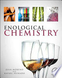 Enological Chemistry Book PDF