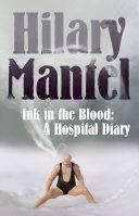 Ink in the Blood: A Hospital Diary Pdf/ePub eBook
