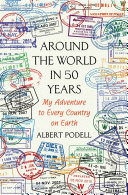Around the World in 50 Years [Pdf/ePub] eBook